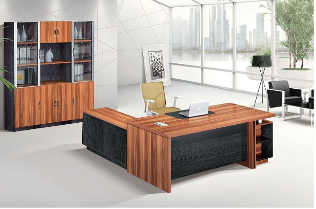 modern office counter design table photos,modular workstations office(PG-15B-20B)