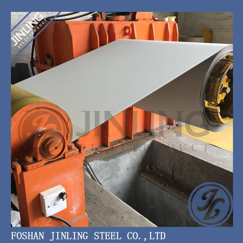 Top sale in steel market 304 stainless  steel coil