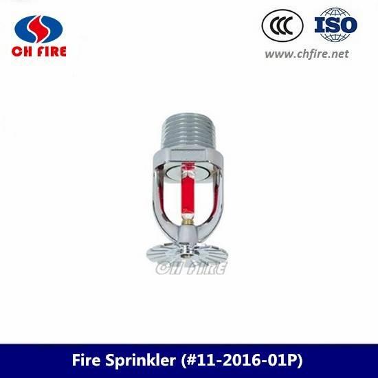 Water Fire Fighting Sprinkler Head,Fire Sprinklers