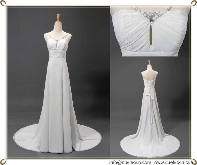 wedding dress manufacturer