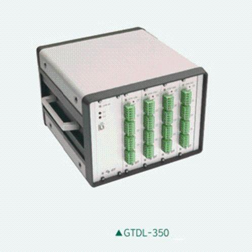 DATA LOGGER - GTDL-350,360