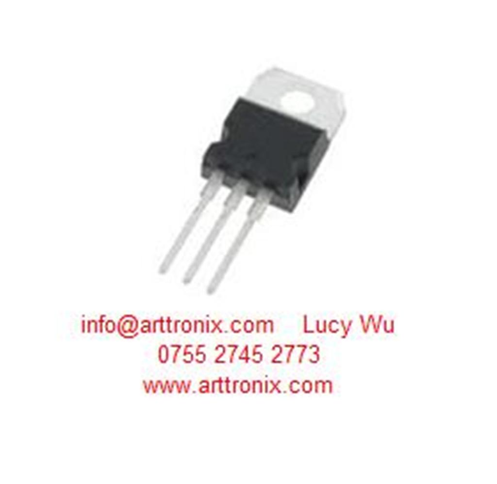STMicroelectronics STF22NM60N