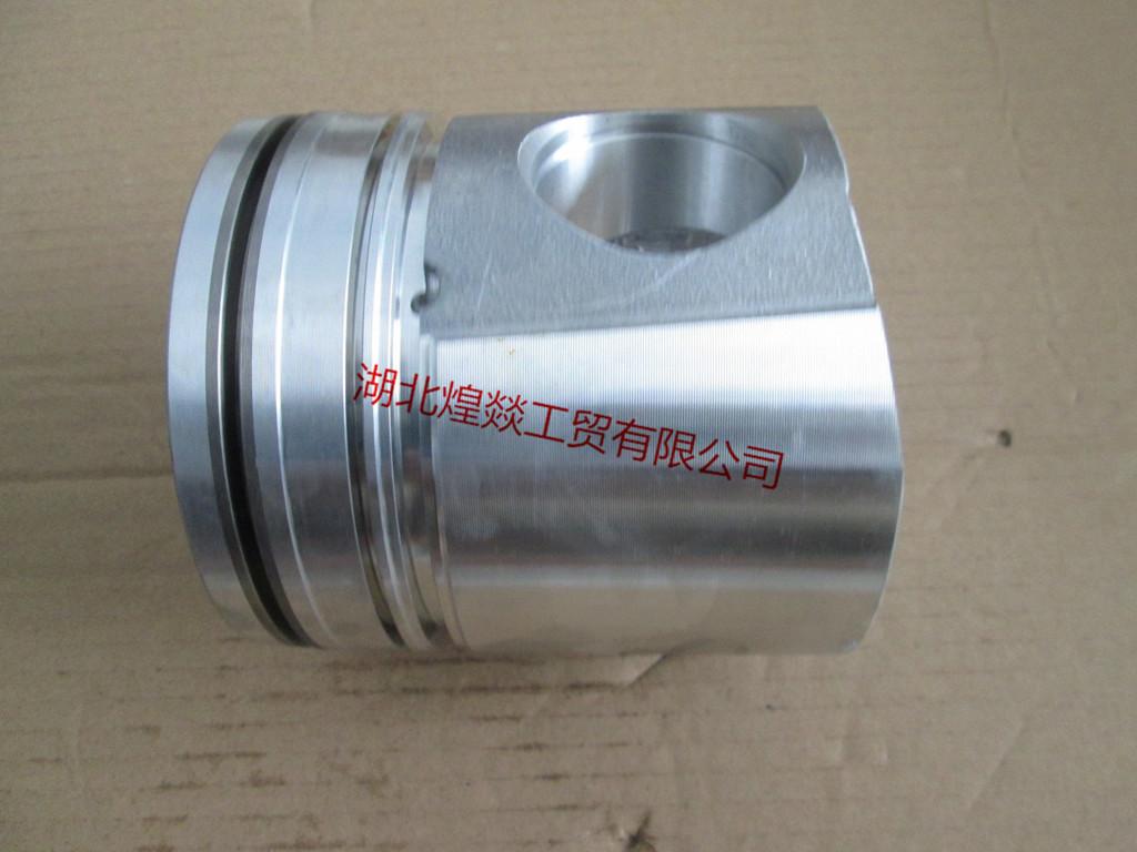 Cummins Engine Piston 4897512