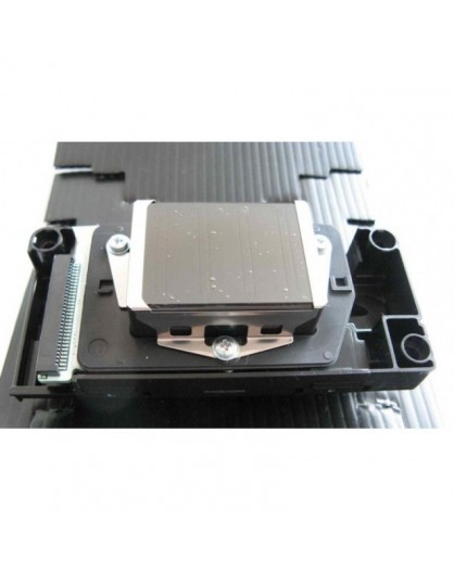New Mutoh Original Drafstation Printhead Assy- DF-49029