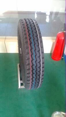 China top quality brand ANNITE new truck tyre  315/80R22.5