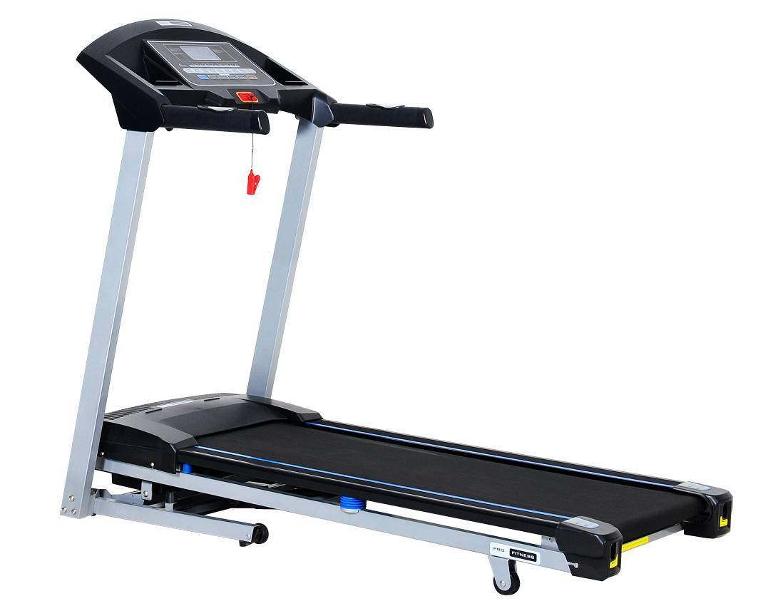 JX-628W best home use exercise treadmill with MP3 and built in speaker for sale