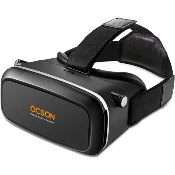 OCSON Virtual Reality Headset V110