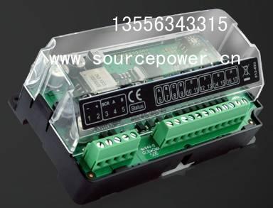 DSE157|DSE2130|DSE2152|DSE2157|DSE2158|DSE2548|DSEE800