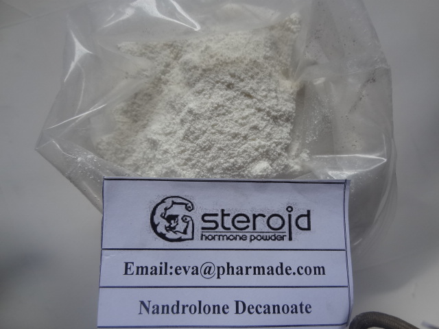 Nandrolone Decanoate Steroid Powder suppliers China safe buy