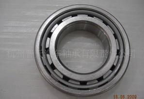 NN3020 Cylindrical roller bearing