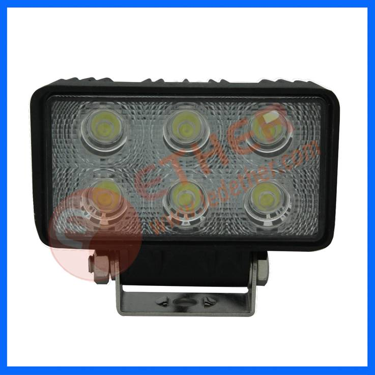cree led driving lights