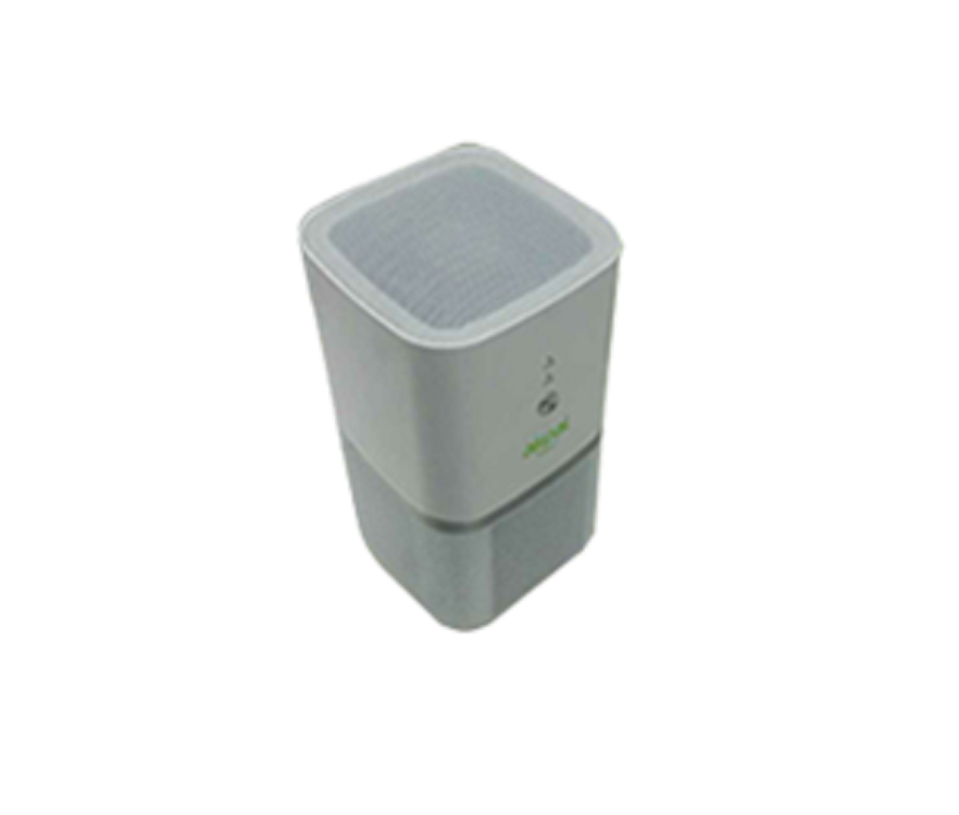 Desktop Audio Recorder Jammer (Enhanced Version)