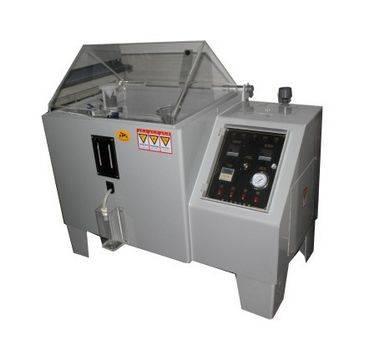 Salt Spray Tester TNJ-025