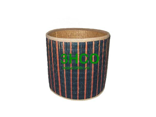 lepironia basket SD4561/1MC