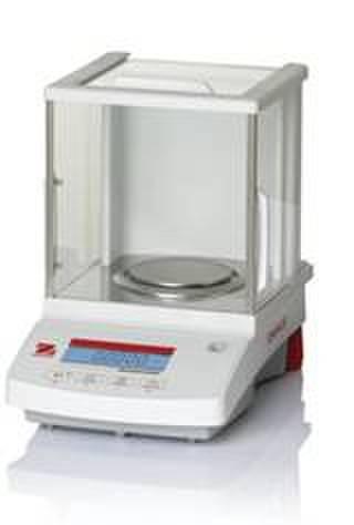 OHAUS CP214 precise analytical balance