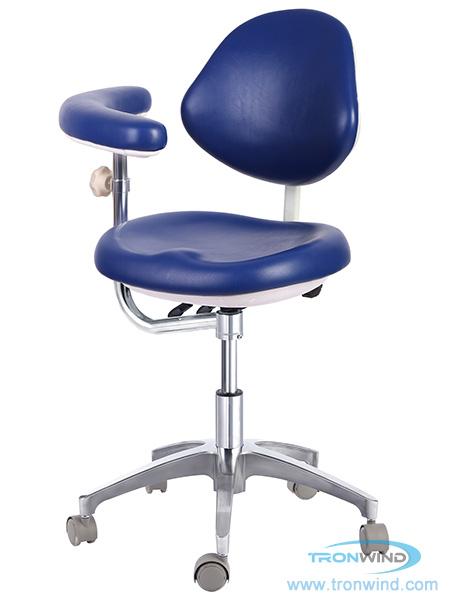 Doctor nurse chair TD08, Optical Chair, Medical Chair, Dialysis Chair, Nursing Chair