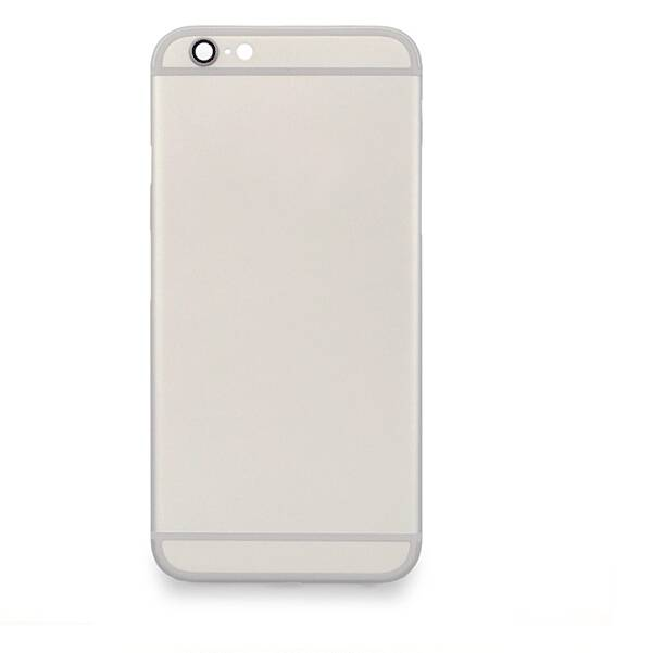 Wholesale  iPhone 6 Housing , Replacement Back Housing For iPhone6