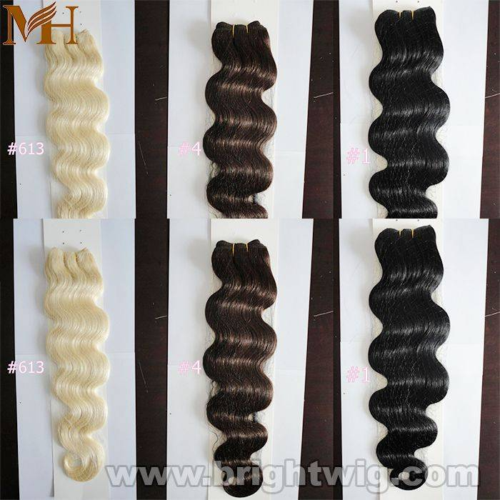 hair weft,hair extension,hair weaving