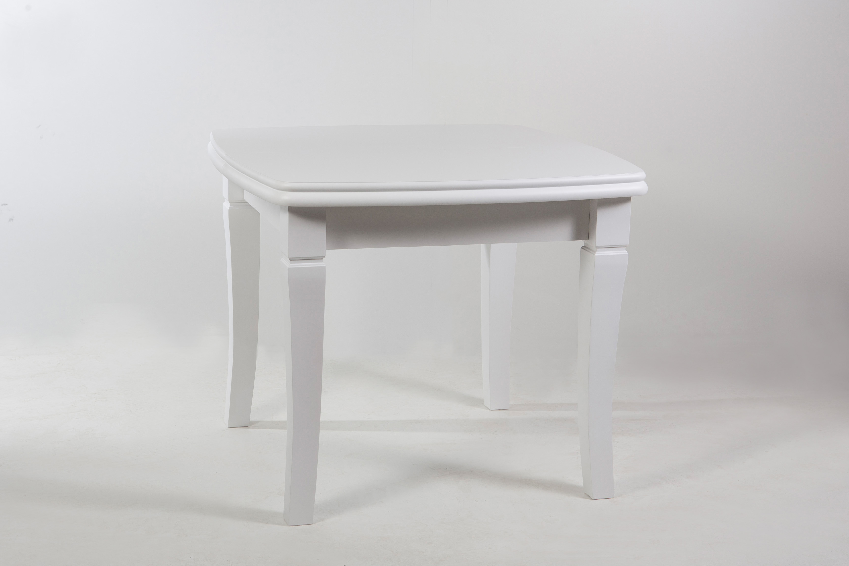 Table Monte Carlo