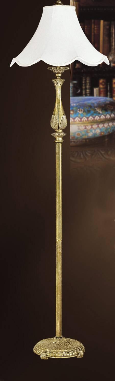 Modern style LED Floor lamp FL9012-1