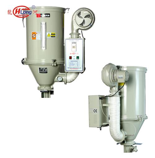 Hot sale air drying machine in China,manufacturer