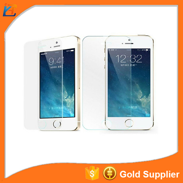 2017 tempered glass silk printing silicone screen protector for iphone 6