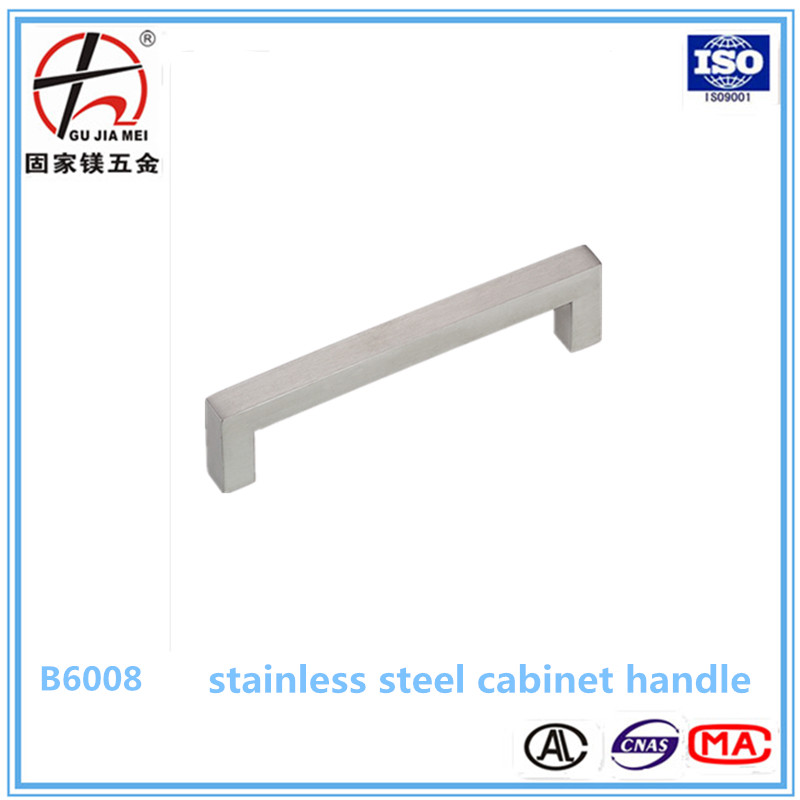 furniture fitting kitchen cabinet handle