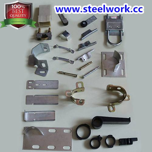 High Quality Hardware Accessories for Roller/Shutter/Garage Door