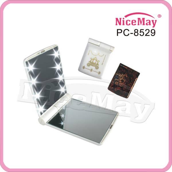 Lightup Cosmetic mirror PC-8529
