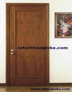 Veneer Door Skin