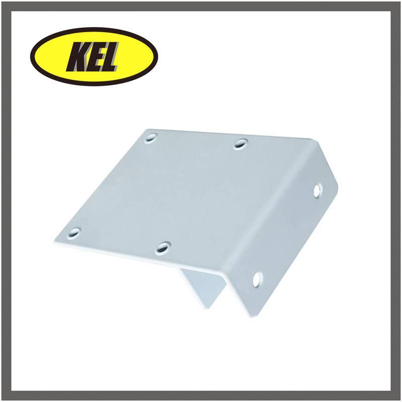 Customized Sheet Metal Stamping Part,Sheet Metal Fabrication,Metal part