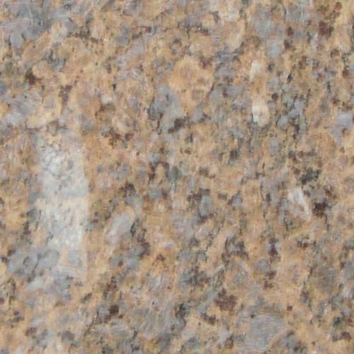 Brown Siena Natural Granite