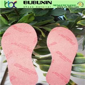 Leading manufacturer sell fibra plantilla para hacer deportivos calzado