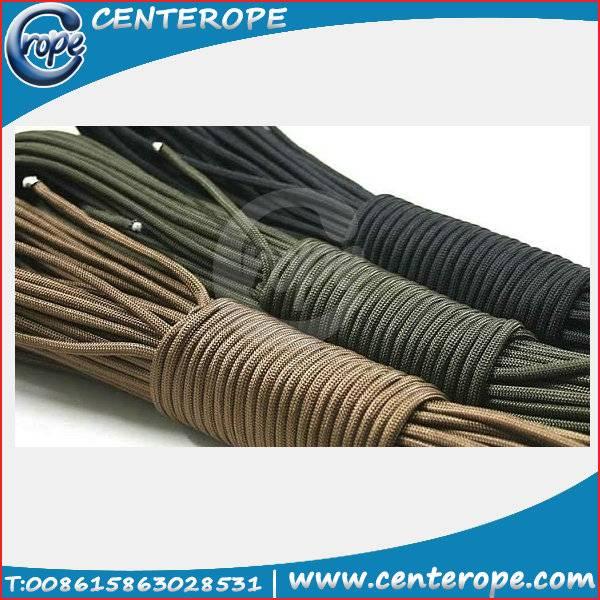 parachute cord/550 cord