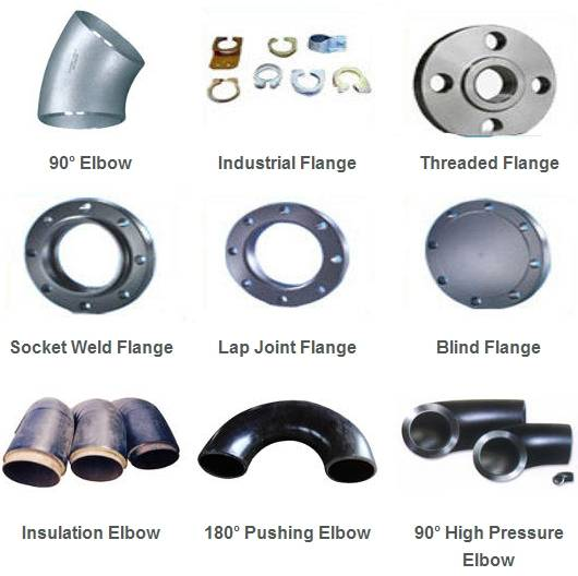 Galvanized Malleable iron Pipe Fittings/ Welded Pipe Fittings,Stainless Steel Pipe Fitting