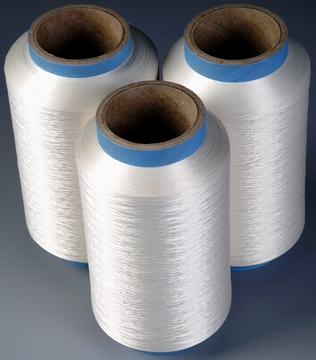 Acy Air Covered Spandex Yarn
