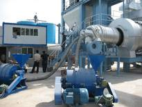 Pulverized Coal Burner Supplier,Pulverized Coal Burner Manufacturer