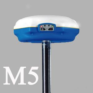 Sunnav M5 GNSS receiver RTK gps GPS RTK