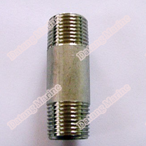 stainless steel pipe fittings for boat