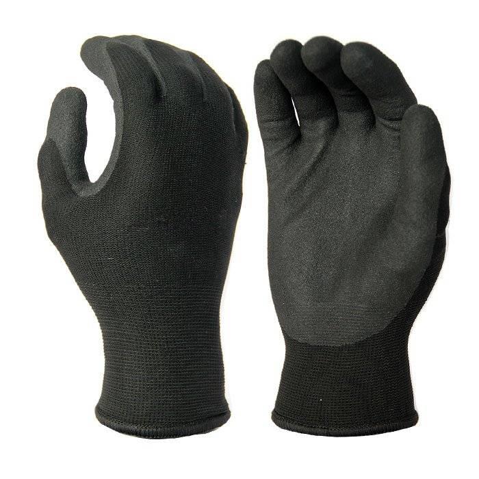 N4008 work glove