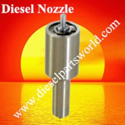 Diesel Injector Nozzle 5621000 BDLL140S6254
