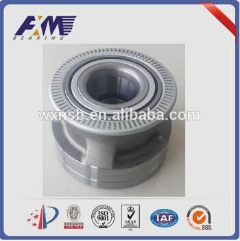 Good Performance Truck Wheel Bearing HUR056 5010566154A