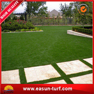 Top quality Artificial turf Grass for home Cost Effective Lawn- ML