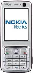Nokia mobile Phone,N71,N73,N95