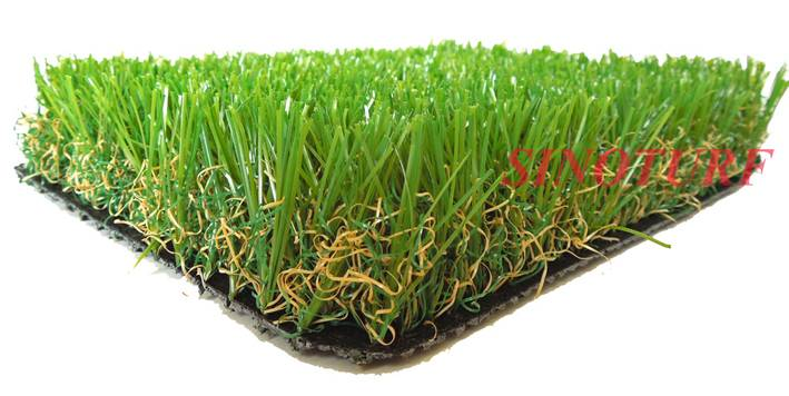 LANDSCAPING artificial grass ( synthetic turf, artificial lawn )