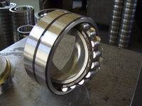 spherical roller bearings with good quality 22234CA