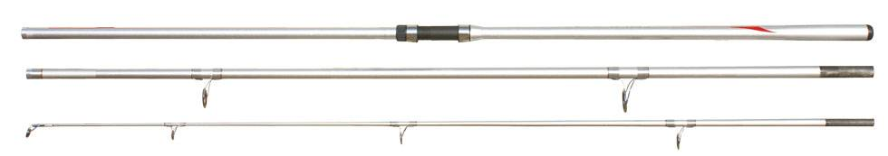 Put Surf Fishing Rod