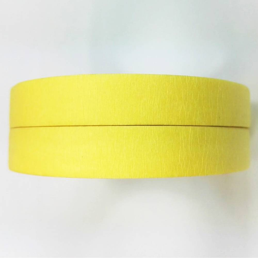 High quality room temperature masking tapes for painting