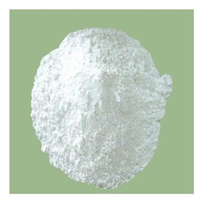 White Crystalline Powder Raw Steroid Powders , CAS136-47-0 Tetracaine Anesthesia