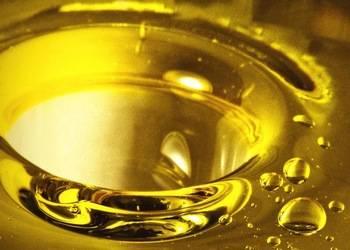 TURBINE lubricants
